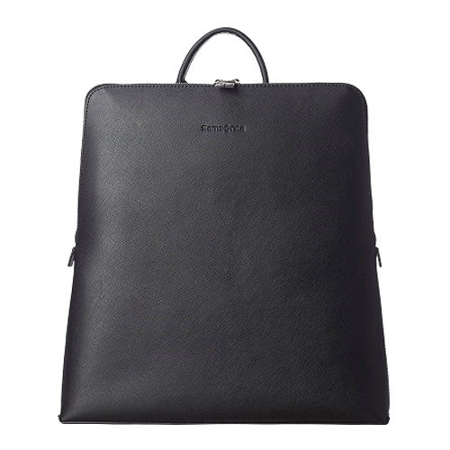 쌤소나이트JENNON BACKPACK BLACK